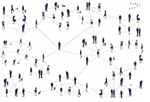 blog-6-degrees-netzwerk