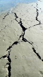 Earthquake! by martinluff
