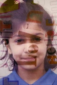 Identity by fotologic