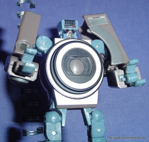 Spy-Shot-6 Movie-2007 Real-Gear-Robots Transformers 012 by rominuspower