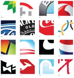 Brand Marks/Logos